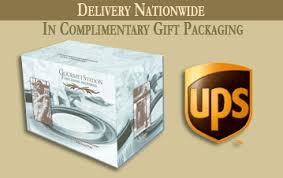 Food Gifts By Mail Most Popular Dinner Gift Dinner On Line Meal Online Meal By