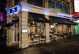 family restaurants covent garden four to eight u2013 restaurant review u2013 jonathan r jones