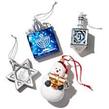hanukkah ornaments christmas ornaments bloomingdale s