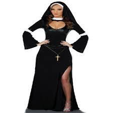 Preacher Halloween Costume Cheap Halloween Costume Aliexpress Alibaba Group