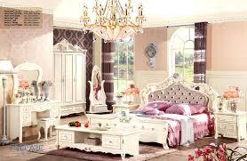 chic cheap bedroom set online u2013 soundvine co
