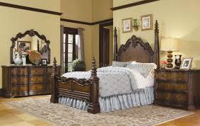 Exquisite Bedroom Set Ashley Bedroom Enchanting Bedroom Furniture Sets Uae Finest Bedroom