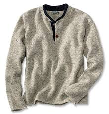 pullover sweater s wool pullover sweater two button wool pullover sweater
