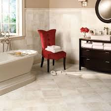 bathroom tiled walls design ideas bathroom tile pictures for design ideas