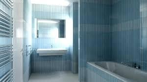 bathrooms archives joy street design files loungy bathroom arafen