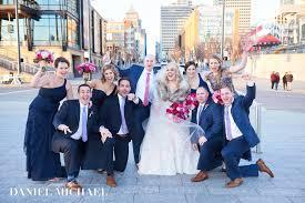 wedding photography cincinnati wedding photography cincinnati ohio images by daniel michael