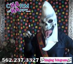 singing telegrams los angeles ca charmandhappy singing telegrams los angeles socal whittier