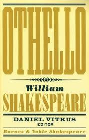 Barnes Noble Toledo Othello Barnes U0026 Noble Shakespeare By William Shakespeare