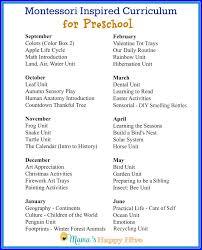 best 25 daycare curriculum ideas on pinterest homeschool