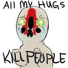 Know Your Meme Creepypasta - image 336840 meme creepypasta and memes