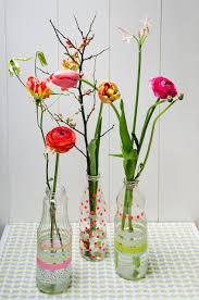 Pretty Vase Vase Munchkins And Mayhem