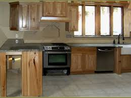 lowes custom kitchen cabinets kitchen cabinet hickory kitchen cabinets hickory cabinets
