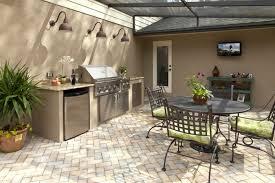 kche selbst bauen küche landhausstil selber bauen typ auf küche plus arctar 16
