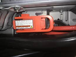 lexus gs300 vsc warning light 2007 gs450h hybrid battery cell replacement for 50 page 4