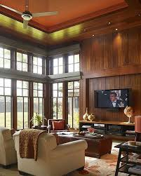 Best Family Room Decorating Images On Pinterest Family Room - Design a family room