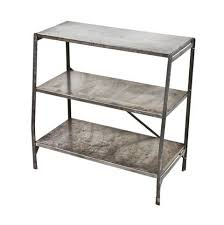 Metro Wire Shelving by 15 Best Metro Shelving Images On Pinterest Metro Shelving Wire
