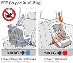 siege auto 18kg nania safety plus nt hello siège auto 0 18kg siège auto bébé