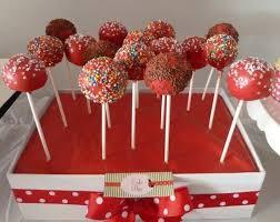 best 25 cake pop holder ideas on pinterest cupcake pops image