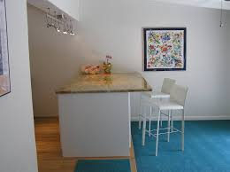 kitchen breathtaking furniture for kitchen design and decoration