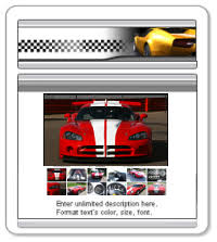 free ebay templates template generator for ebay auctions and
