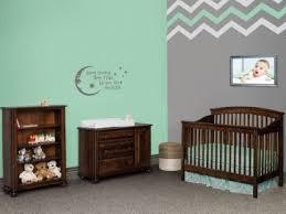baby u0026 nursery nightstands countryside amish furniture