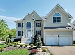 single houses bridge township nj single family homes for sale 293 homes