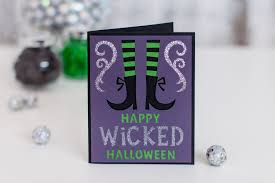 Halloween Scary Crafts by Cute Not Scary Halloween Crafts Cricut