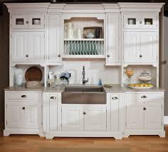 interiors of kitchen 54 charming cottage interiors kitchen cabinet ideas craft