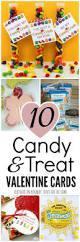 best 25 valentine u0027s cards for kids ideas on pinterest