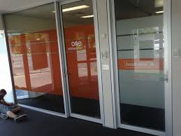 Blinds Rockhampton Home Glass And Aluminium Products In Yeppoon Capcoast Glass