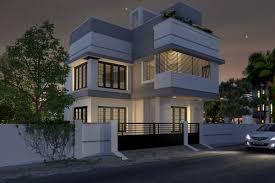 Home Design Ideas Chennai Beautiful Chennai Home Design Contemporary Decorating Design