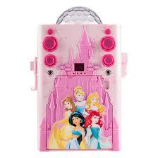karaoke machine with disco lights karaoke system 66014 shake it up karaoke machine purple walmart com