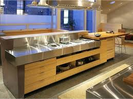 bamboo kitchen island amber kitchen island below high tech ionizer bamboo kitchen