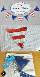 Flag With Only One Colour Best 25 Stars And Stripes Baseball Ideas On Pinterest