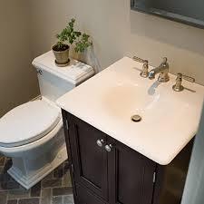 traditional bathroom design bathroom remodeling westborough design center