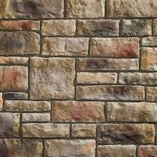 stone for fireplace buy fake stone for fireplace online at wholesale prices
