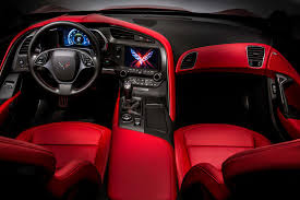 chevrolet corvette c7 stingray chevrolet corvette stingray coupe models price specs reviews