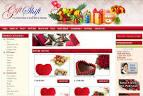 E- commerce, ร้านค้าออนไลน์ของเว็บไซต์การออกแบบแคตตาล็อกสินค้า ...