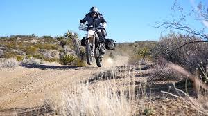 rm rides adventure motorcycle series u2013