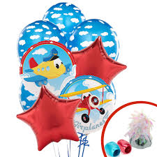 2nd Birthday Decorations At Home 1st Birthday Decorations Birthdayexpress Com