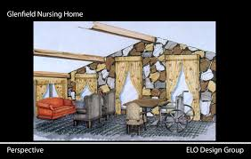 interior design by denyce hunter at coroflot com