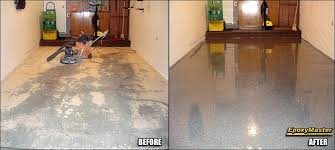 Epoxy Paint For Basement Floor by Differentiating Epoxy Coating From Other Floor Coatings What You