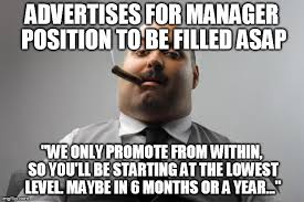 Job Search Meme - i ve run into so many of these guys in my job search in a new city