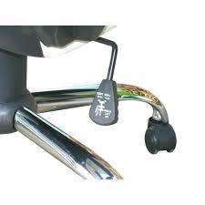 siege de pas cher bureau blanc et noir siege de bureau blanc exceptionnel 05262359