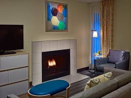 Fireplace Store Minneapolis by Sonesta Es Suites Minneapolis St Paul Airport Updated 2017