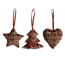 Star Home Decorations by Popular Star Tree Buy Cheap Star Tree Lots From China Star Tree
