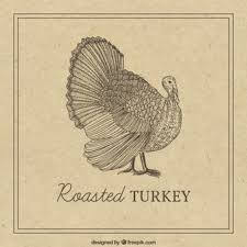 Thanksgiving Turkey Photos Free Turkey Vectors Photos And Psd Files Free Download