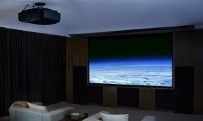 best black friday deals on projectors 4k projectors and screens best buy