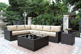 outdoor furniture patio furniture u0026 wicker furniture gallery