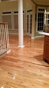 natural finish on red oak floorswood floor paint colors hardwood
